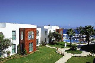 Hotel Luvi