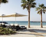 Hotel The Ajman Saray (Luxury Collection)