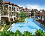Hotel Club Hotel Dolphin