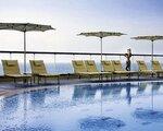 Hotel Amwaj Rotana Jumeirah Beach