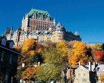 Ostküste und Kanada - Eastern Wonders