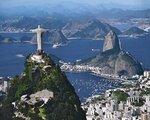 Rundreisen Brasilien