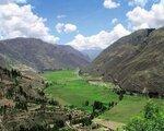Rundreise Peru