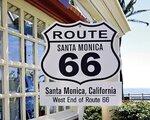 Legendäre Route 66 - Standard