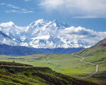 Best of Yukon & Alaska - ab/bis Anchorage