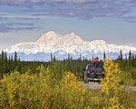Alaska Intensiv