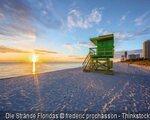Die Strände Floridas