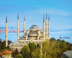Rundreise Klassische Westtürkei