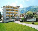 Europa Stabia Hotel, Sure Hotel Collection By Best Western, Neapel - last minute počitnice