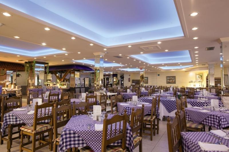 Palm BeachRestaurant