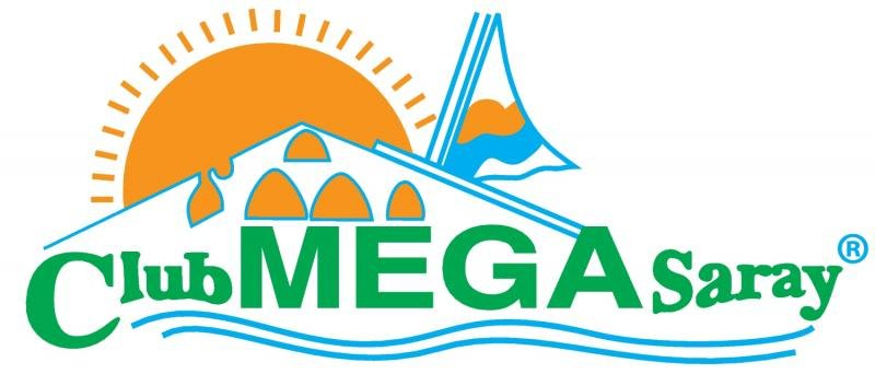 Club Mega SarayLogo