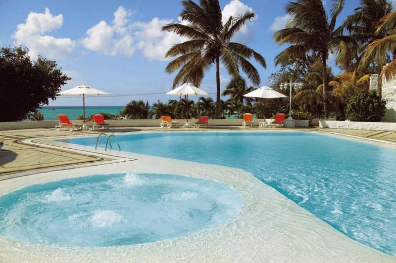 Casuarina Resort & SpaPool