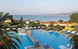 Mitsis Roda Beach Resort & Spa,