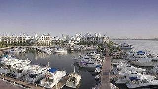 Park Hyatt Dubai,
