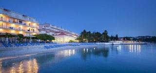 Hotel Epidaurus,