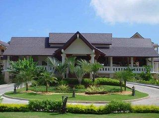 KATA PALM RESORT, Phuket, Thailand