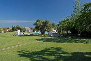 Pedras Del Rei Nature Sports & Beach Resort,