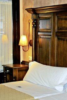 Hotel Posada la Vallina