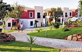 Vitor s Village