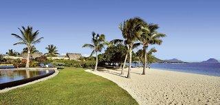 Maradiva Villa Resort&Spa