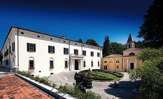 Palazzo Arzaga Spa & Golf Resort