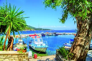 Erlebnisreise Korfu Marbella Corfu Hotel