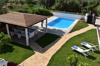 Villa Anastasis