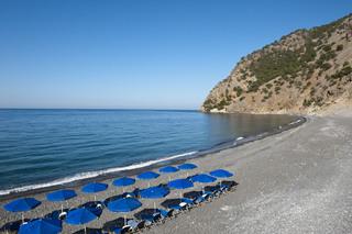 Inselkombination Kreta & Santorin