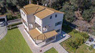 Villa Elegio