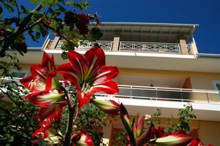 Omirico Hotel