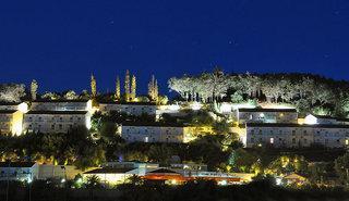 Cyprotel Panorama Sidari