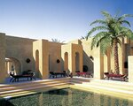 Hotel Bab Al Shams Desert Resort & Spa