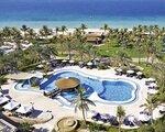 Hotel JA Beach