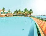 Abu Dhabi + Malediven Rundreise und Baden