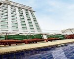 Hotel Impiana KLCC