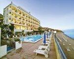 Hotel Silemi