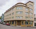 Hotel Centerhotel Klöpp