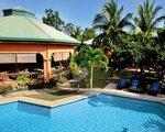 Hotel Bohol Sea