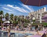 Hotel Planet Hollywood Beach