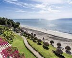 Hotel Sheraton Bijao Beach