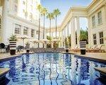 Hotel Southern Sun The Cullinan