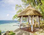Hotel COOEE Solana Beach