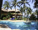 Hotel Bamboo Village Beach