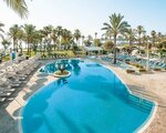 Hotel CM Castell de Mar