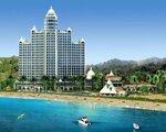 Hotel Westin Playa Bonita