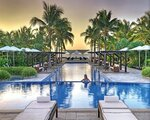 Hotel Buenaventura Golf and Beach Resort