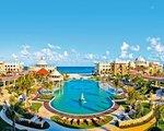 Hotel IBEROSTAR Grand Paraiso