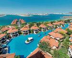 Hotel Anantara The Palm