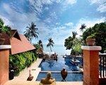 Hotel Renaissance Koh Samui