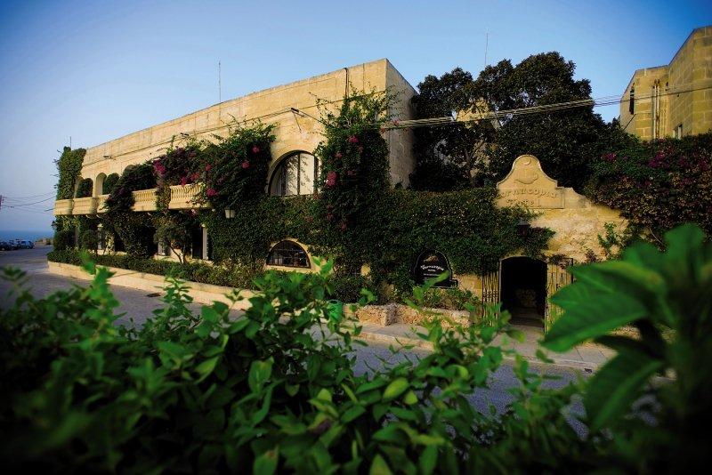 Xaghra (Insel Gozo) ab 245 € 3